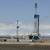 DTC Energy Group, Inc.