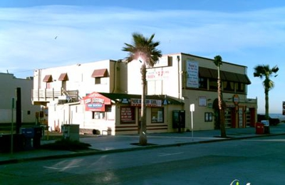 P B Surf Shop - San Diego, CA