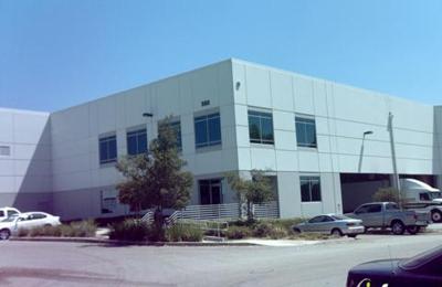 General Newsprint - Placentia, CA