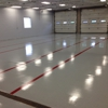 Advanced Floor Coatings