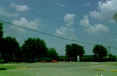 Capture The Market - Dallas, TX