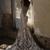 Mayfair Bridal Inc