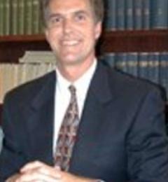 Dr. Thomas P Schmalzried, MD INC - Los Angeles, CA