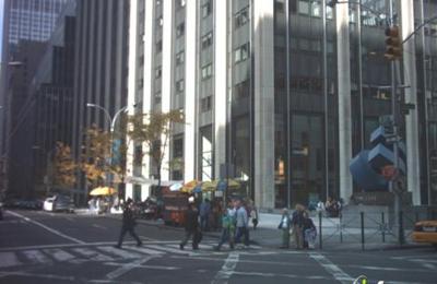Ethanol Capital Management - New York, NY