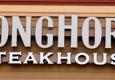 LongHorn Steakhouse - Oklahoma City, OK