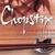 Chop Stix Chinese Restaurant