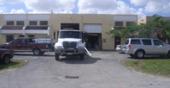 ShirtsMiami - Hialeah, FL