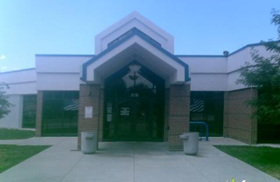 Lakewood Recreation Center - Lakewood, CO