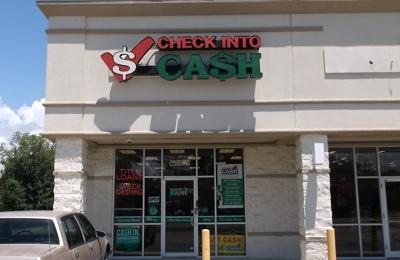 Online cash advance online image 8