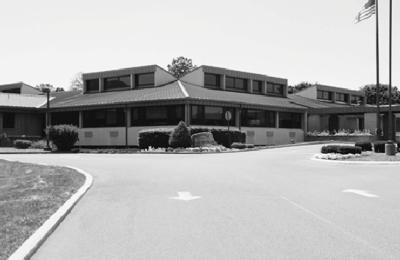 Encompass Health Rehabilitation Hospital of Altoona - Altoona, PA
