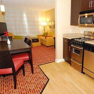 TownePlace Suites by Marriott Arundel Mills BWI Airport - Hanover, MD