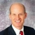 Dr. Steven R Jones, MD