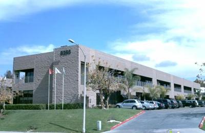 A-Ray Radiology Registry - San Diego, CA