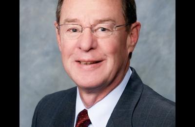 Bill Roach - State Farm Insurance Agent - Saline, MI