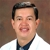 Dr. William B Strong, MD