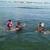 Aquaholic Boat Rentals