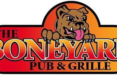 The Boneyard Pub & Grille - Sussex, WI