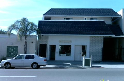Cass Street Trading Co Inc - San Diego, CA
