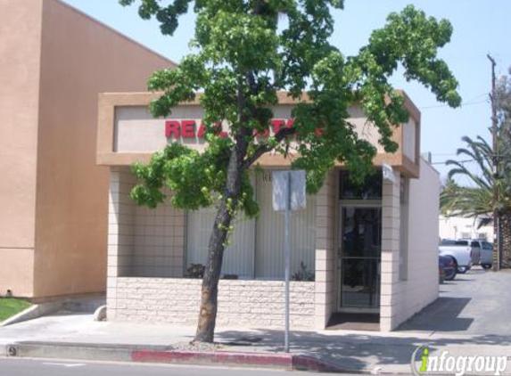 Creative Mortgage Consultants - Escondido, CA