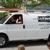 L & H Services Inc.