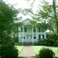 Joel Palmer House - Dayton, OR