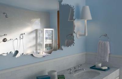 Handyman To The Rescue Victory Ln Turlock CA CLOSED - Bathroom remodel turlock ca