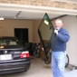 Action Auto Glass - Norcross, GA
