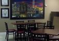 Favilla's New York Pizza - Asheville, NC