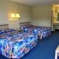 Motel 6 Sikeston MO - Sikeston, MO