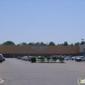 Walmart - Pharmacy - Memphis, TN