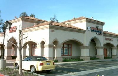 Upland Dental Implant & Orthodontics - Rancho Cucamonga, CA