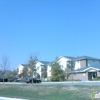 Highland Meadow Apartments