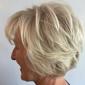 Darlene's Hair Stylists - Duluth, MN