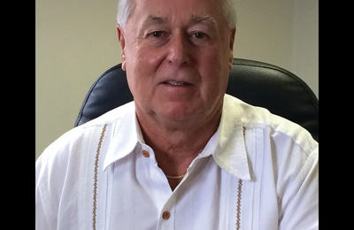 William E. McAuliffe - State Farm Insurance Agent - Glassboro, NJ