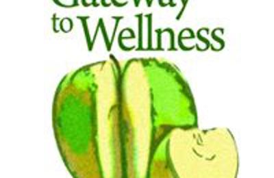 Gateway To Wellness Chiropractic
