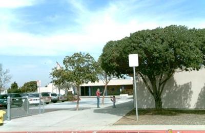 Silver Wing Elementary - San Diego, CA