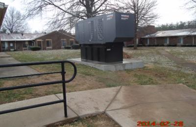 Varitech, Inc. - Louisville, KY