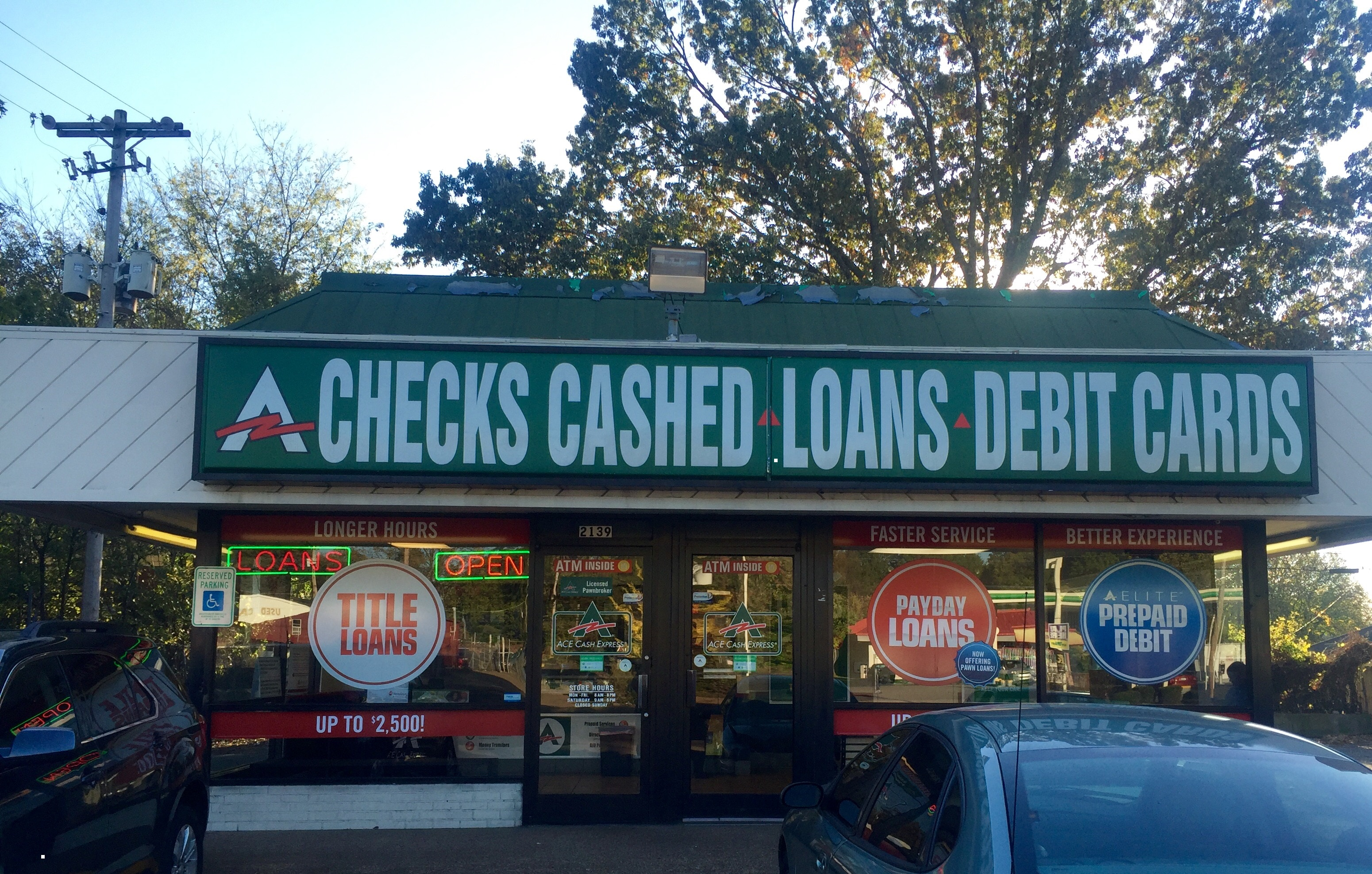 Payday loans loris sc picture 1