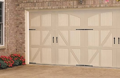 mikes garage doorBig Mikes Garage Door Fairview Heights IL 62208  YPcom