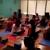 LifePath Yoga & Wellness