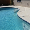 Pool Doctor The
