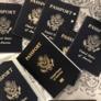 SAMEDAY PASSPORT & VISA EXPEDITE SERVICES - Los Angeles, CA