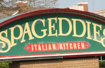 Papa Vino's - Hilliard, OH