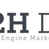 J2H Digital