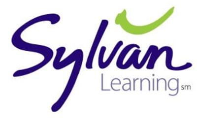 Sylvan Learning Center - Rockford, IL