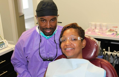 Waldorf Dental Care - Waldorf, MD