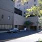 Christ Hospital - Jersey City, NJ