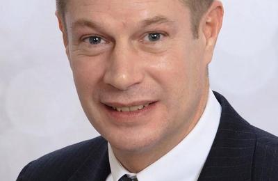 Edward Jones - Financial Advisor:  Shawn D Wall - Fort Wayne, IN