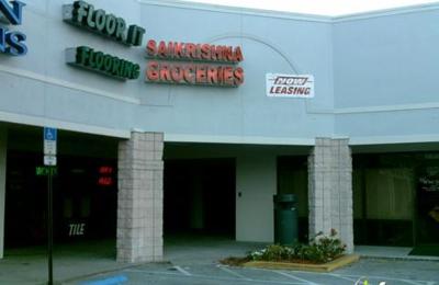 Sai Krishna Groceries Inc - Tampa, FL