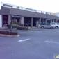 Harvey's 4th Street Grill - Saint Petersburg, FL